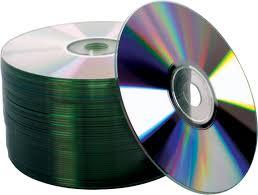 Olcsó DVD