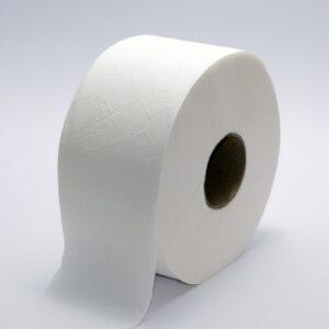Közületi WC papír
